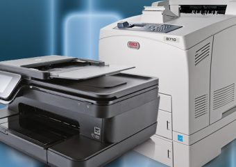 6 Amazing Office Printers Hacks