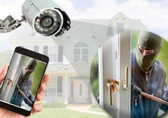 The Best Home Security Systems for Canadians in 2018